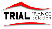 Trial Isolation